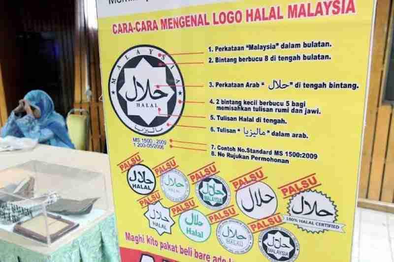 halal-certification-malaysia