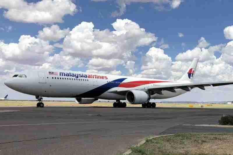 malaysian-airlines-hajj-flights