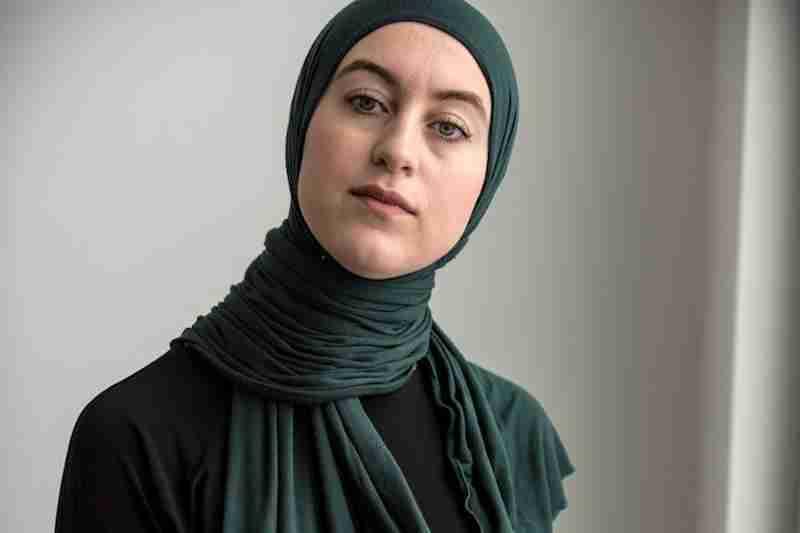 modern-hijabi