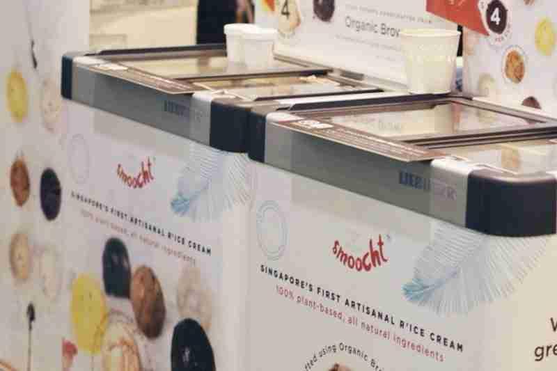 smoocht-ice-cream-brand-wants-to-go-global
