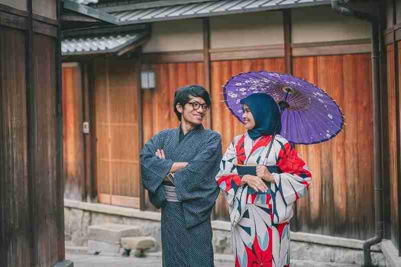 kyoto-muslim-fashion
