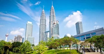 malaysian-islamic-banking-sector