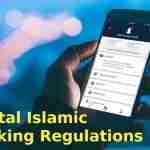 digital-islamic-banking-regulations
