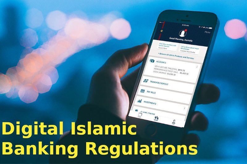 digital-islamic-banking-regulations