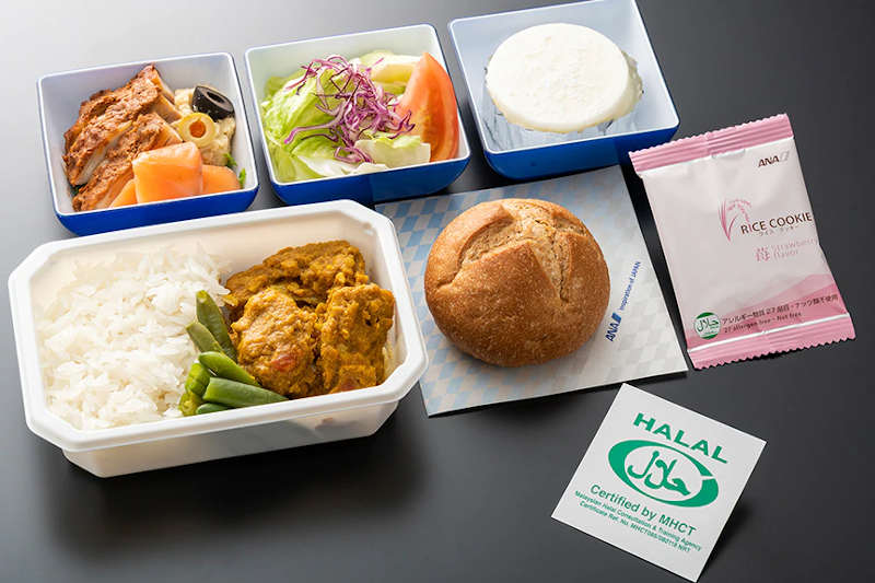 halal-food-forairlines-moscow