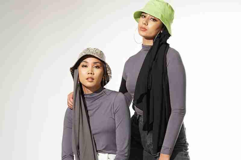 modest-fashion-brands-modetwist