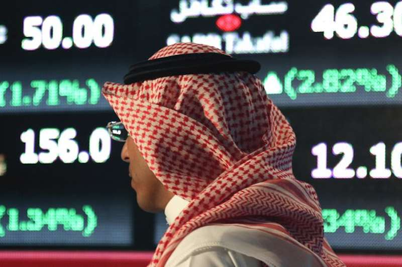 saudi-economy-moving-away-from-oil-to-financial-technology