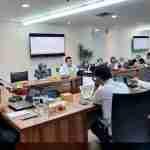 esma-training-indonesian-officials