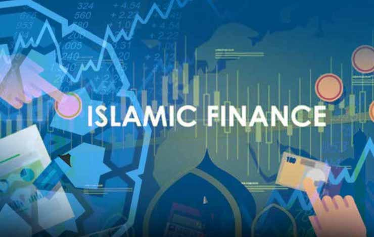 Demand For Islamic Financial Products Grows
