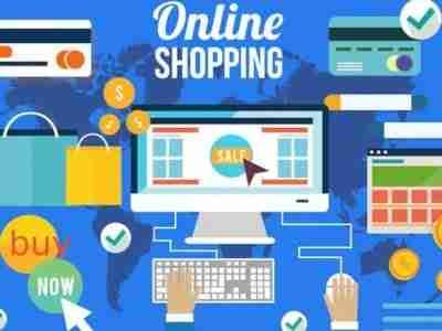 Qatar E-commerce