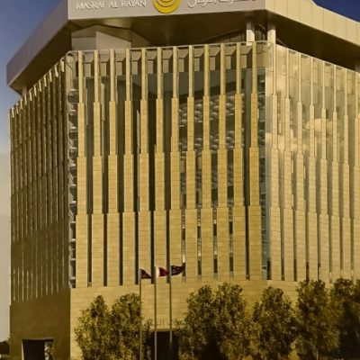 Masraf Al Rayan To Double Sukuk Issuance To $4bn