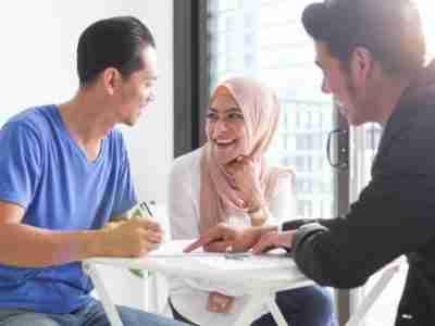 Islamic mortgage services Australia