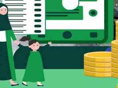 Is Caizcoin an Islamic Blockchain Platform?