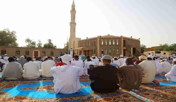 market your product during ramadan