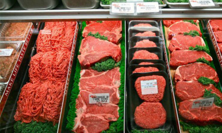 New Zealand halal Market