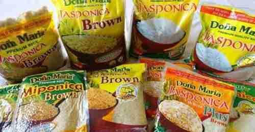 Philippines Halal Brands