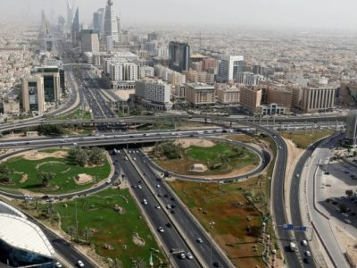 Privatization is the new buzzword in Saudi Arabia To Stem Deficit