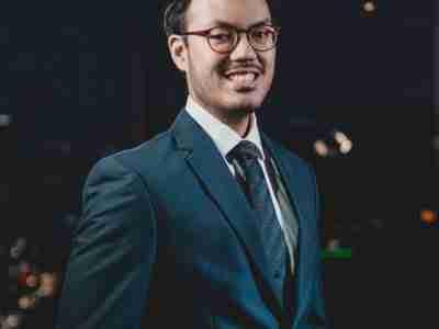 Indonesia's ALAMI Emerging As A Major Player In Shariah-Compliant Peer-To-Peer Lending