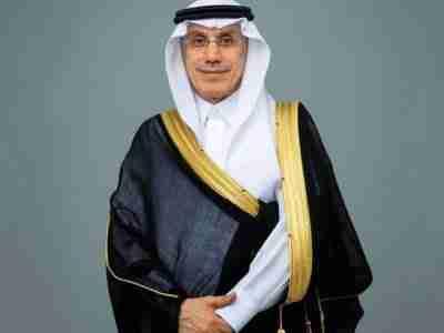 Muhammed Sulaiman Al Jasser,