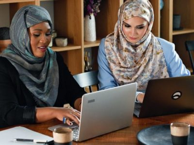 What Is the State of the Islamic Fintech Industry in Britain?