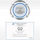Path Solutions Wins Best Fintech Company Wward