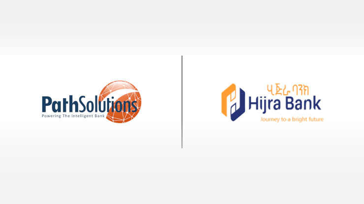Hijra Bank of Ethiopia Awards Banking Contract To Path Solutions