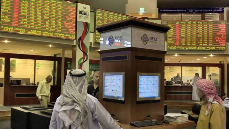 Higher Oil Prices Force GCC Sukuk Issuances to Decline