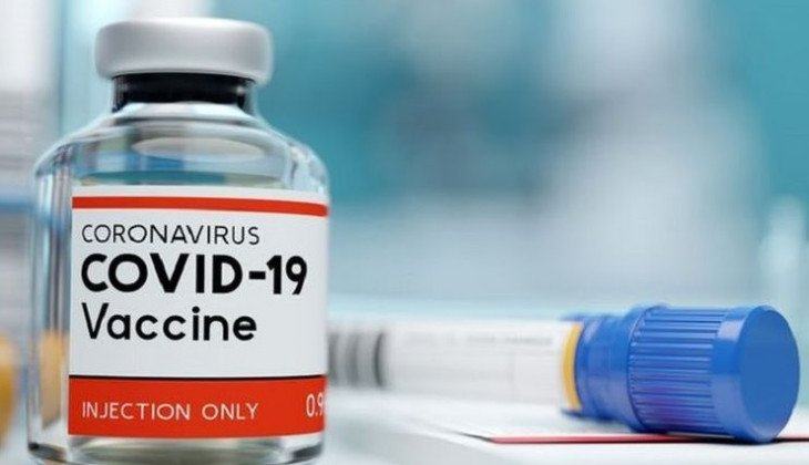 Is COVID-19 Vaccine Halal