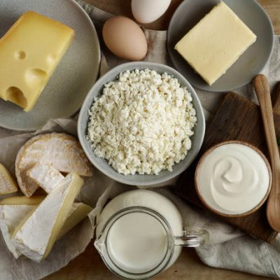 EU Dairy Trade Body Criticizes Egypt's Revised Halal Certification Requirements